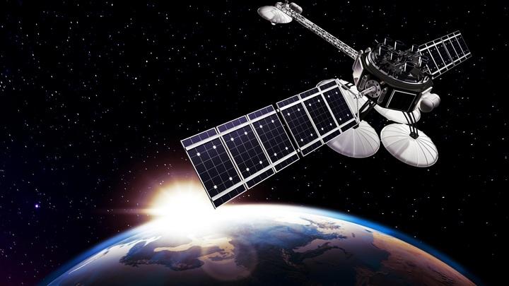 Фото со спутника раскрыли главную базу Турции в Ливии