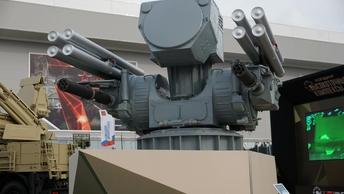 И дрон не проскочит: Россия создаст инновационную систему ПВО