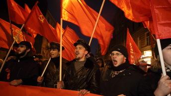 Отнять и поделить: коммунисты проталкивают закон о национализации