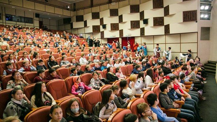 В Новосибирске умер глава студии пластики «Глобус» Георгий Ерасек