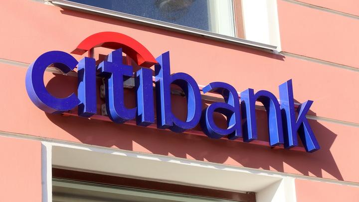 Банки забили тревогу: Алименты могут оказаться беззащитными от списания
