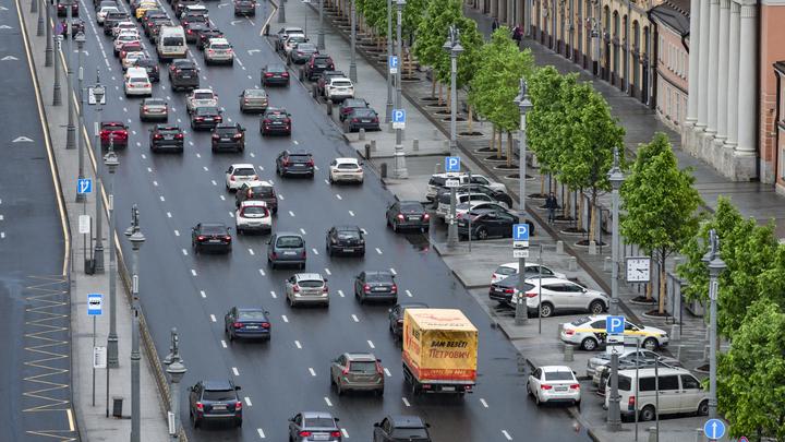 Минздрав вновь встряхнул водителей: Анализы на алкоголь придётся сдавать, но не всем