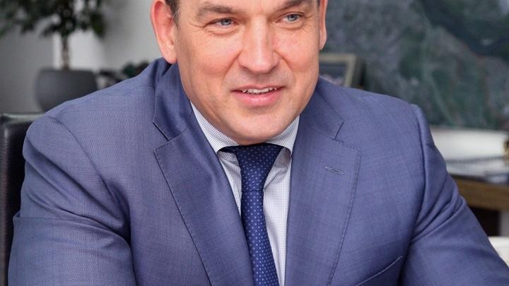 Мэр Новокузнецка Сергей Кузнецов продешевил при продаже своей квартиры