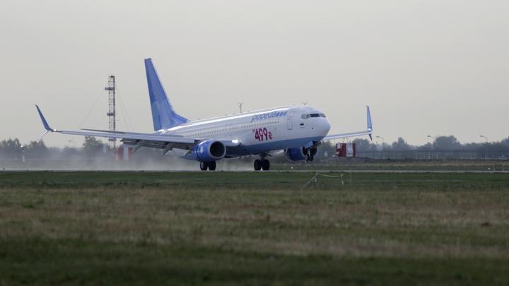 Такие пилоты позорят нашу страну: Пассажиры могут засудить Победу за поддержку Дзюбы