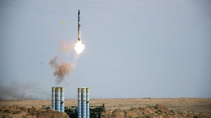 Турция поставила С-400 прямо напротив России: Дерзость Анкары просчитал военный эксперт