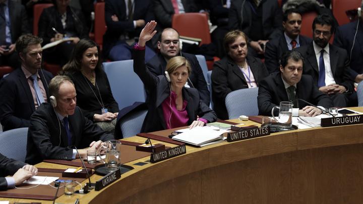 В стане Байдена прибавляется ярых врагов России: Президент США позвал в команду русофобку