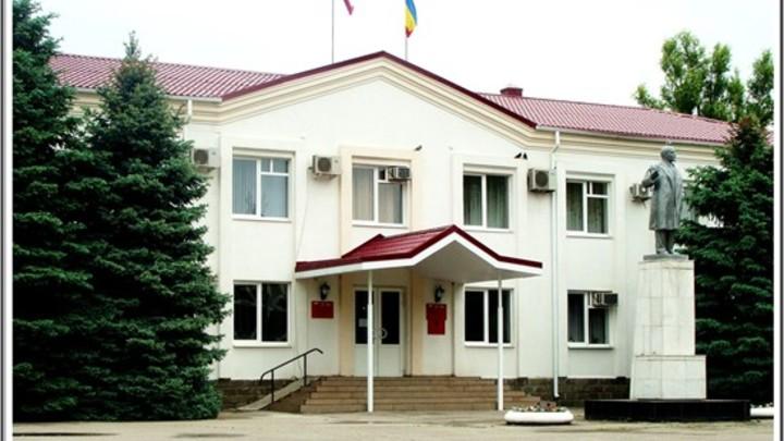В Ростовской области ФСБ и СК расследуют уголовное дело о выдаче аварийного жилья детям-сиротам
