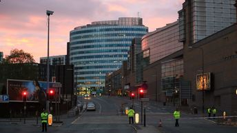 Теракт в Манчестере: национальный и международный аспекты
