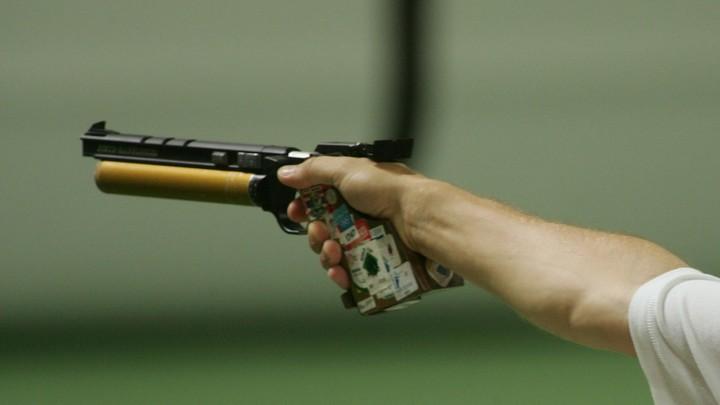 В Вичуге мужчина выстрелил в 11-летнюю девочку из пневматического пистолета