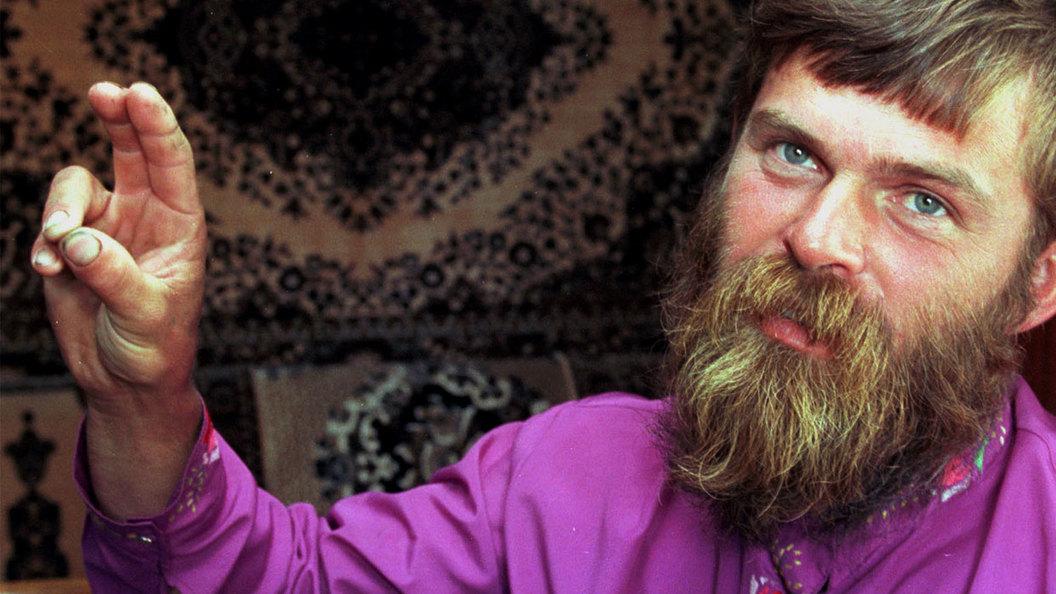 Протоиерей Андрей Ткачев: Почему важен диалог со старообрядцами