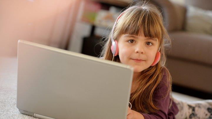 Детский интернет: В сети нужны свои правила дорожного движения