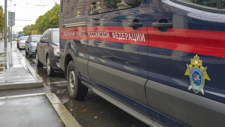 Убийство или самоубийство? В Белгороде на Поклонном кресте обнаружили тело мужчины