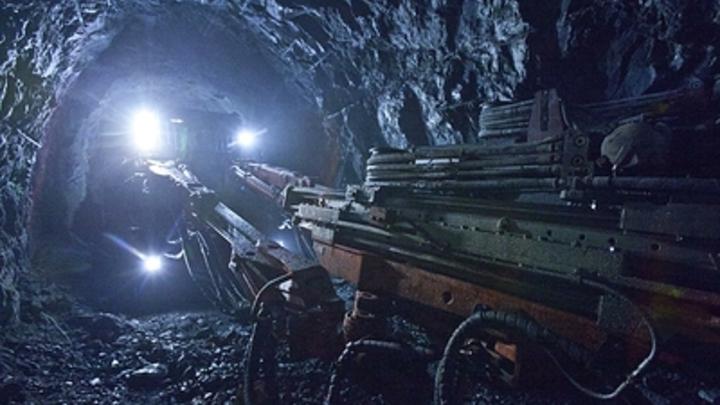 В Кузбассе обрушение шахты: Под землёй находилось 95 человек. Без жертв не обошлось