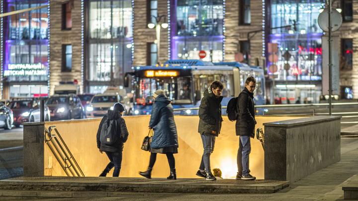 Страшный холод и... высокие рекорды температуры: Гидрометцентр дал прогноз на всю Россию