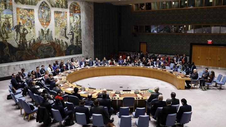 Пусть ненавидят, лишь бы боялись: Сатановский предложил лучший ответ на обвинения ООН