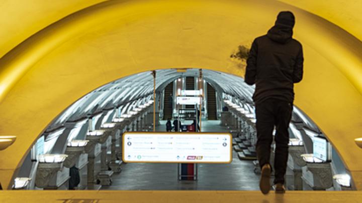 Две недели после ада в метро: Заражённых больше 10 тысяч за сутки