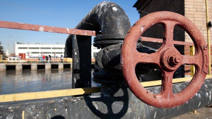 Во Владимирской области в канализацию вложат полмиллиарда рублей за три года