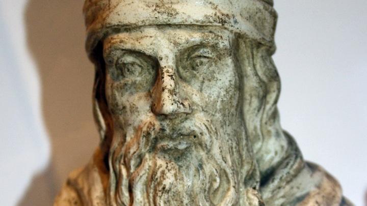 Аристотель вне закона, Платона туда же: Это мусор какой-то