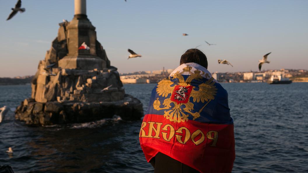 Козак пообещал Севастополю дополнительно около 7 млрд рублей на соцобъекты