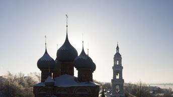 Русская Церковь развенчала мифы эпатажных блогеров