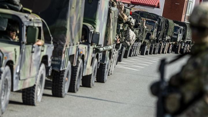 В Афганистане США свернули на путь ко второму Вьетнаму