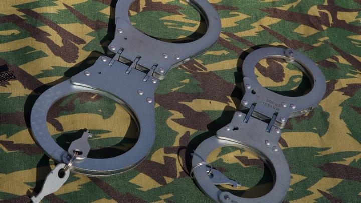 Завел на веранду и начал душить: Напавший на 7-летнюю девочку в Хакасии задержан - МВД