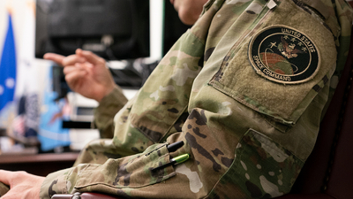 Два катера, планшеты и даже скорые: Пентагон готов расщедриться ради Украины на $125 млн - CNN