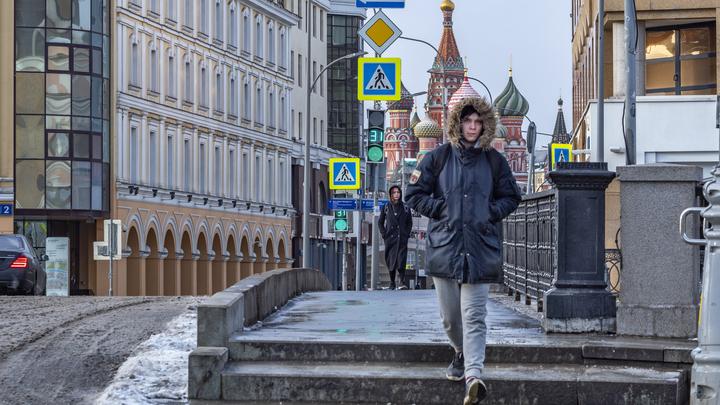 Погода изменится до неузнаваемости: Вслед за врачами жителей московского региона напугали синоптики
