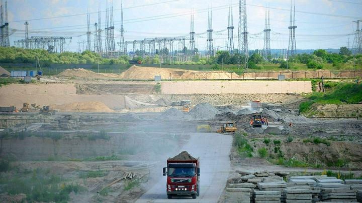 В Ростовской области появится пункт захоронения атомных отходов