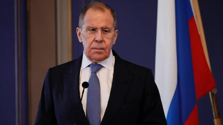 Лавров пригрозил Западу за хамство: Без ответа не останется