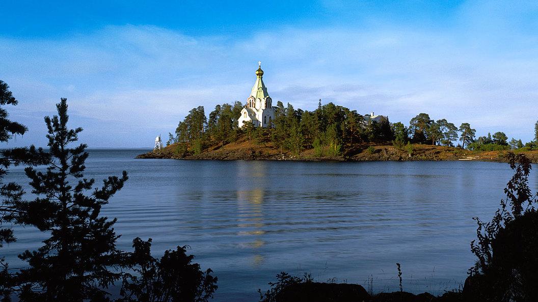 Православный календарь на 20 августа