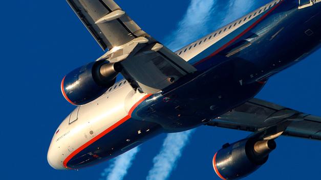 «Аэрофлот» не смог отделить Камчатку от России. Но попытку мы запомнили