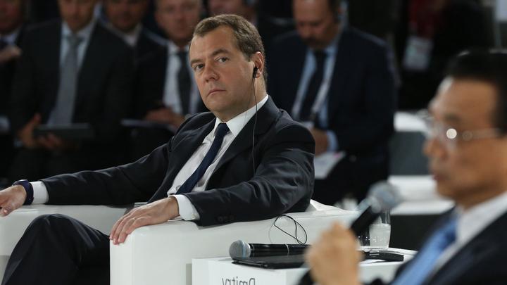 Россия и Китай: ждать ли прорыва?