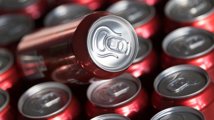 Ученые выяснили, как алкоголь запускает промывку мозга