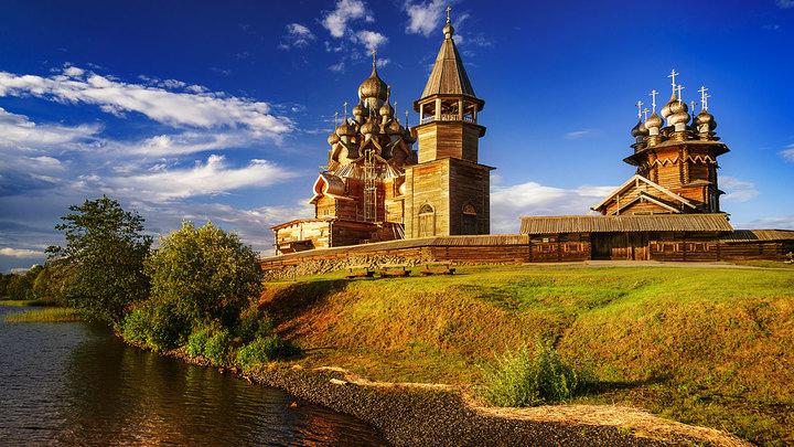 Православный календарь на 20 июня