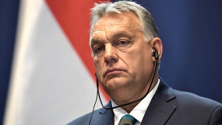 Пропутинская коалиция в Евросоюзе: Эксперт оценил встречу политиков Венгрии, Польши и Италии