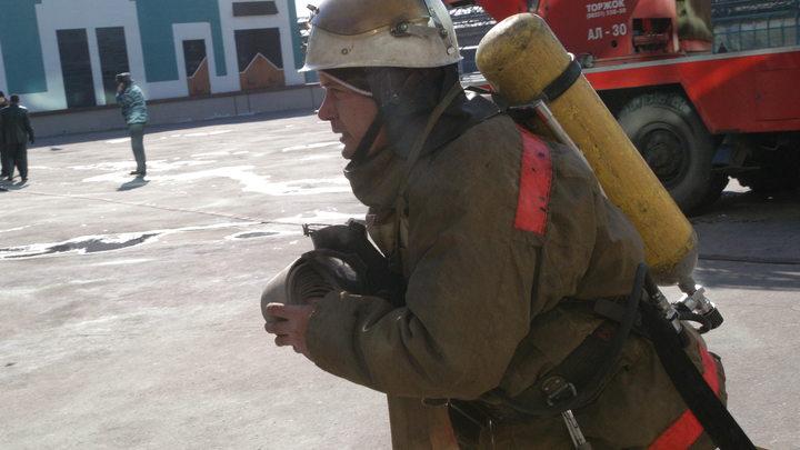 Мощный взрыв прогремел в жилом доме в Ставрополе. Есть пострадавшие