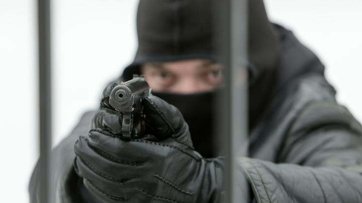 Человек с ружьем: Почему «завинчивание оружейных гаек» не принесет пользы