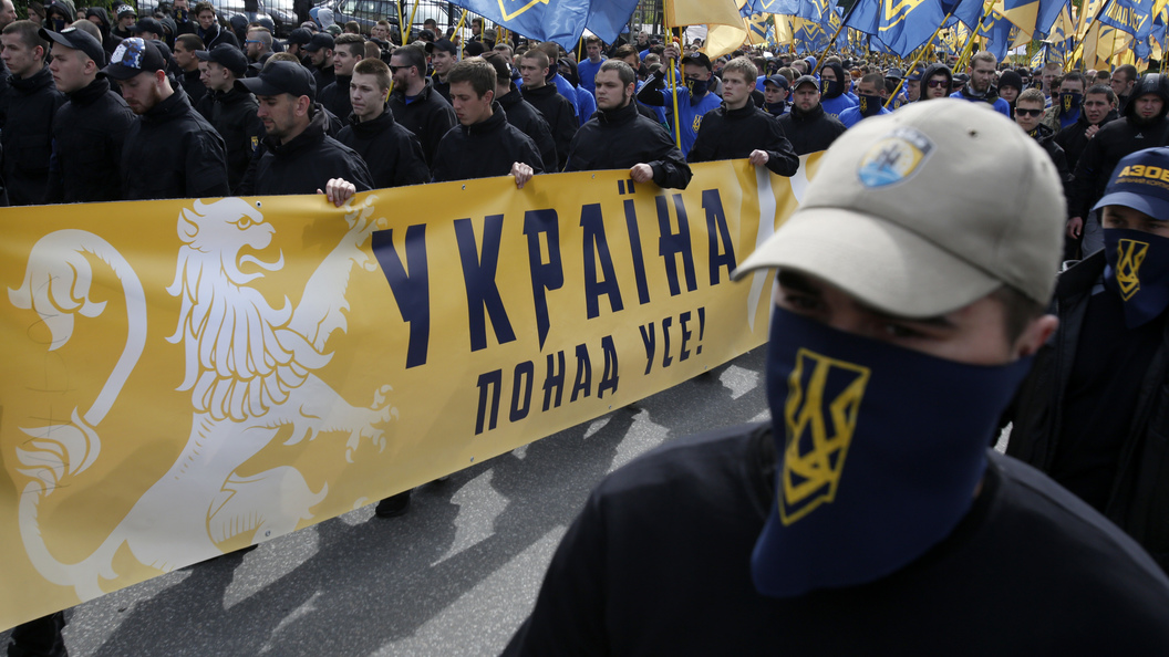 Такое время - теряются люди: Жители Донбасса бьют тревогу из-за репрессий СБУ