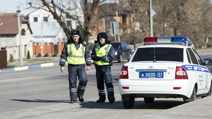 Новые штрафы до 8 тысяч рублей: Кому выгоден фейк накануне выборов