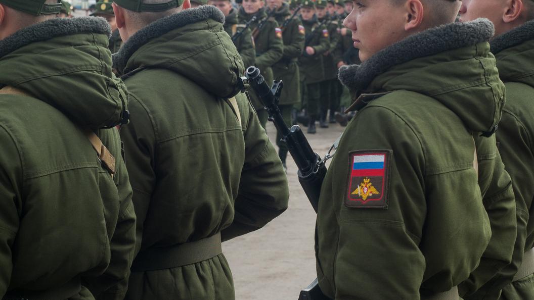 ВОБСЕ подтвердили выход русских военных изсостава СЦКК