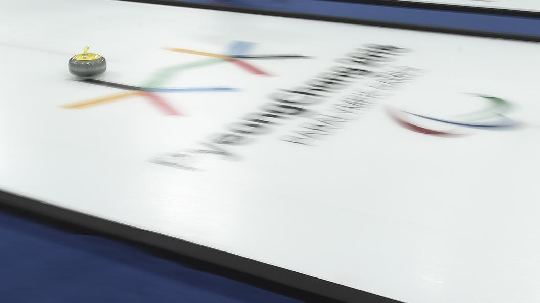 Русские паралимпийцы стали вторыми вмедальном зачетеОИ вПхёнчхане
