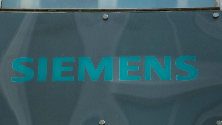 Из-за скандала с Siemens новые турбины купят на вторичном рынке - СМИ
