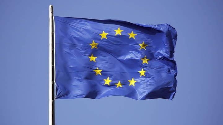 Постпреда России срочно вызвали в Евросоюз
