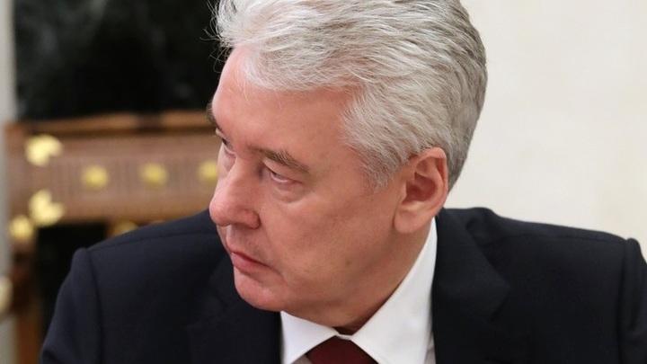 Собянин утопил себя: Политтехнолог Баширов о деталях президентского совещания