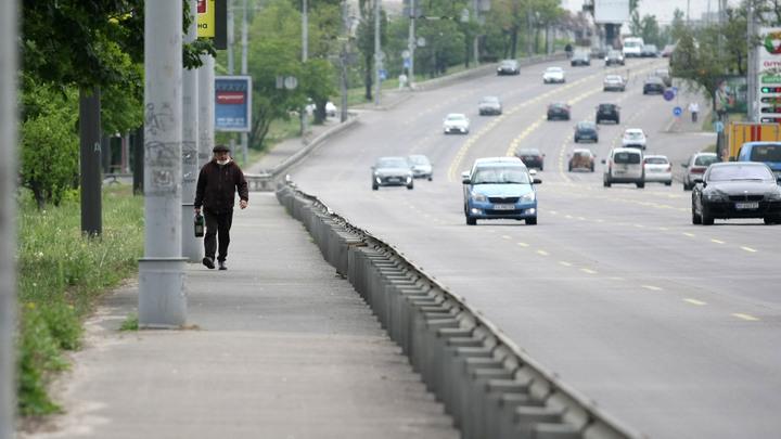 Напугать очередью? Чушь: Жителей Украины смутило покушение на Шефира