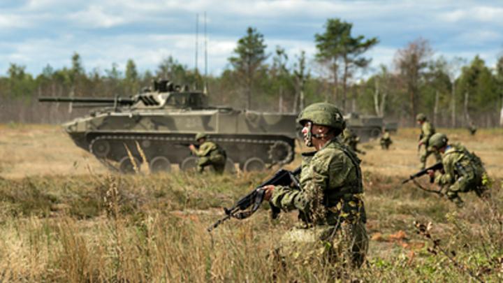Россию подбивают на силовой сценарий с Карабахом? На Кавказе провоцируют войну