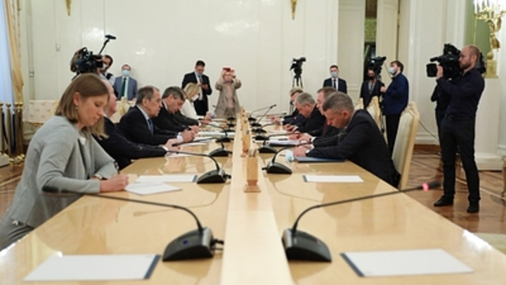 Минск готовит ответ на санкции Запада, США и Канады