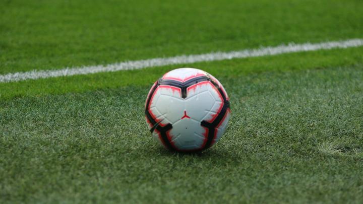 Телеболельщиков оставили за бортом: Футболисты Краснодара вырвали победу у Порту