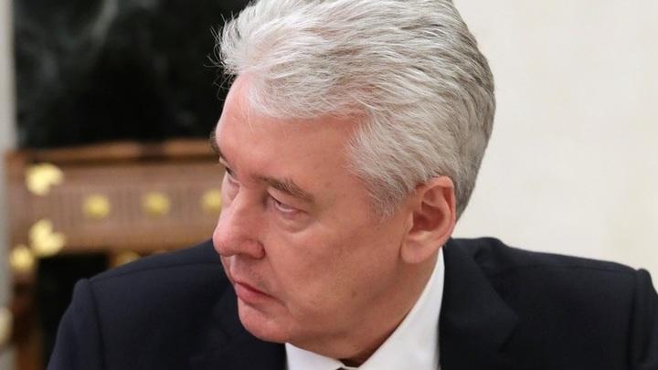 Собянин смягчил карантинные меры в Москве. Ограничений больше, чем послаблений?